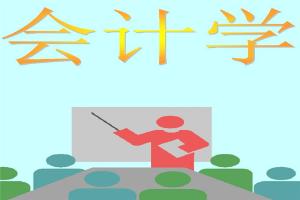 公务员考试十大热门专业:汉语言文学上榜,工商管理职位最多