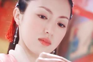 古装剧十大最恶毒女反派排行榜:潘金莲上榜,第三因爱生恨