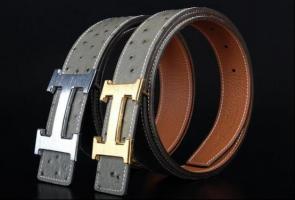 男人喜欢的十大礼物排行榜 手表排名第二,第十送礼备有品位