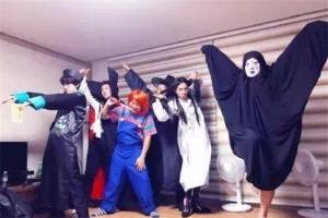 豆瓣9分以上韩国综艺:《两天一夜》上榜,第五是恐怖类综艺