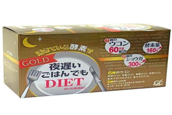 2021日本酵素十大品牌排行榜:ISDG上榜,第二适合吃货