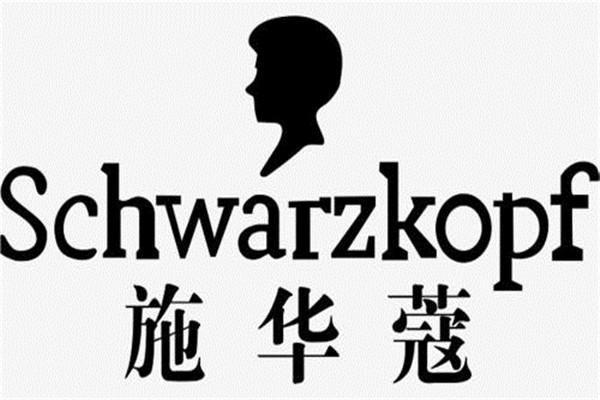 2021去屑洗发水十大品牌排行榜:清扬上榜,第九韩国知名洗发水