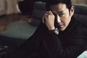 中国十大国宝级男演员排行榜:张嘉译上榜,第一实至名归