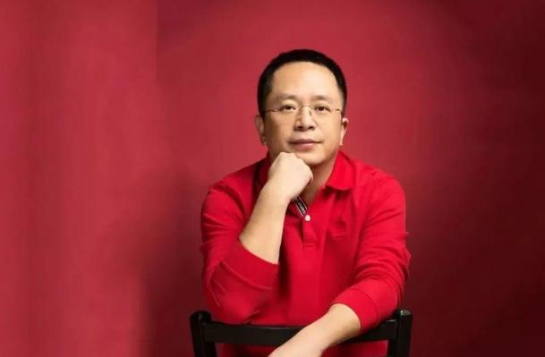 """湖北十大富豪企业家排行榜:雷军上榜,第九""""周黑鸭""""创始人"""