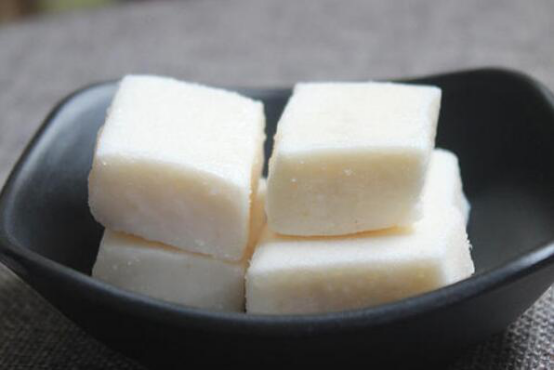 三亚美食排行榜前十名 炒冰上榜,第9是海南四大名菜之首