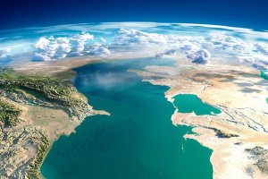 世界蓄水量最大十大湖泊 休伦湖上榜第一名出乎意料
