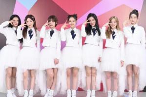 国内团体歌手TOP10:TFBOYS上榜,第十家喻户晓