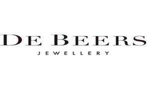 2021裸钻十大品牌排行榜:金伯利上榜 第一奢华美钻代表