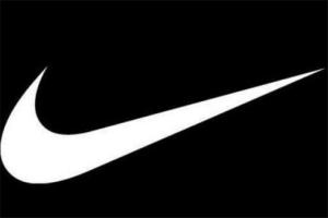 2021籃球鞋十大品牌排行榜:Jordan上榜 第十藝術奢華運動品牌