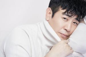 """娱乐圈十大""""大叔级""""男演员排行榜:王耀庆上榜,第一颇受欢迎"""