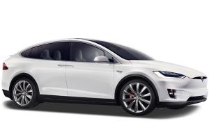 十大新能源汽车品牌排行榜:小鹏汽车上榜,特斯拉第一