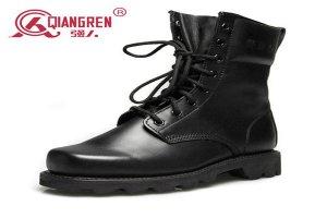 2021軍靴十大品牌排行榜:西瑞上榜 第3多國軍靴指定生產商