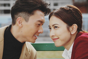 TVB十大力捧男演员排行榜:马国明上榜,第一知名度颇高