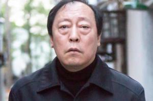演艺界十大老戏骨排行榜:倪大红上榜,第十最接地气儿