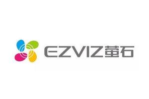 2021监控摄像头十大品牌排行榜:大华上榜 第5小米生态链企业
