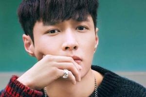"""华语音乐年度人气歌手top10:李宇春上榜,第一""""青年楷模"""""""