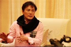 台湾十大知名男歌手:费玉清上榜,他的歌声饱含深情