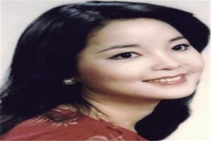 台湾十大女歌手排行榜:苏芮上榜,第一名副其实