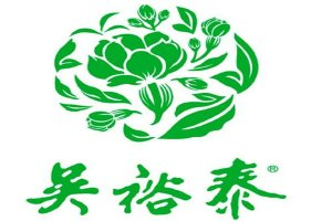 2021花茶十大品牌排行榜:小罐茶上榜 第5茉莉花茶驰名