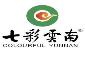 2021和田玉十大品牌排行榜:和合玉器上榜 第3北京市著名商标