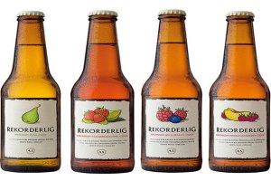 2021果酒十大品牌排行榜:韩国真露上榜 第5贵州茅台旗下