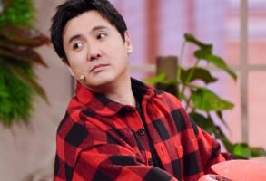 """貓眼十大熱門影人排行榜:沈騰上榜,第十""""亞洲第一美女"""""""