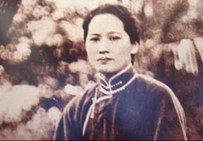 世界上最受尊敬的十位女性 居里夫人第八,第一享有崇高的威望