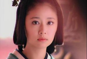 中国历史上十大贤皇后 唐朝有三位上榜, 孝慈高皇后堪称典范