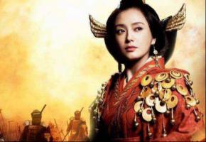 中国十大恶毒皇后 慈禧仅排名第三,第一简直惨无人道