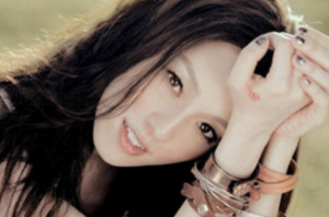 範玮琪最好聽的歌麯top10:《最初的夢想》榜第四爲友誼而作