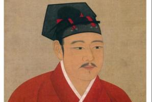 死的最惨的10位帝王 晋景公淹死在粪坑,第六被做成腊肉