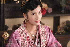 历史上最幸福的公主排行榜 唐朝多位公主上榜,第二备受爱戴