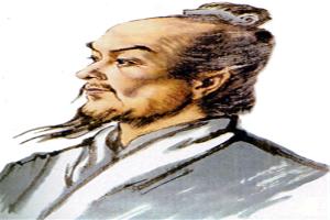 國古代最傑齣的科學傢:瀋括榜他是著名醫學傢