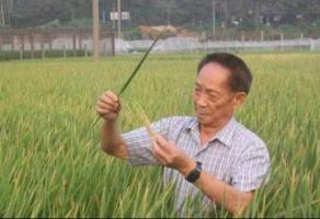中国现代杰出男性前十名 钟南山先生上榜,第一对全球都有贡献
