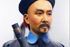 中国近代前十位名人 陈独秀李大钊上榜,第五是人民军队创始人