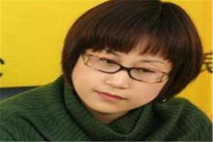 网络作家排行榜前十名:唐家三少上榜,她主创青春小说
