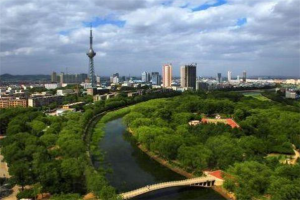 辽宁最穷的三个市:葫芦岛市上榜,第二是著名小品之乡