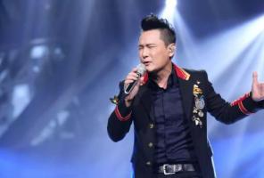 张信哲最好听的歌曲top10:《过火》上榜,第五爱如潮水