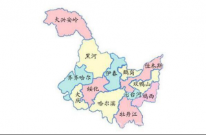 十大就地過年省份 北京上海上榜,黑龍江吉林疫情稍重