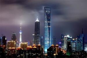 十大人口净流入城市:宁波上榜,北上广独占鳌头
