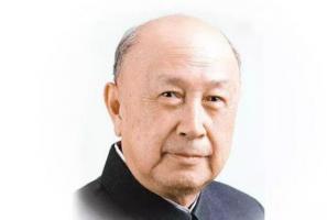 中国现代全才人物排行榜 邓小平第六,第二患直肠癌离世