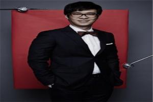 中国网络十大作家:叶非夜上榜,唐家三少第一