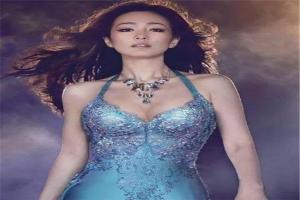 女演員最好演技排行榜:孫儷上榜,鞏俐第一