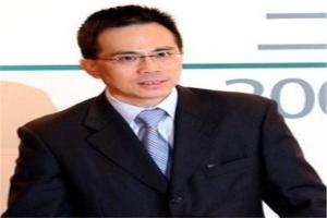 中国顶级富二代排行榜:杨惠妍上榜,他被称为现代儒商