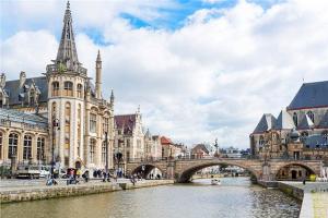 世界十大富有国家:瑞典上榜,卢森堡第一