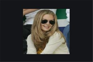 世界十大顶级富二代:伊万卡上榜,她主演《绯闻少女》