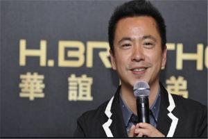 中国娱乐经纪公司排行榜:嘉行传媒上榜,它擅于制作古装剧