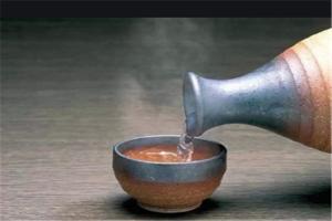 十大清酒品牌排行榜:梅乃宿上榜,白鹤第一