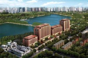 全球十大顶级私人豪宅:安提拉上榜,第十如童话一般