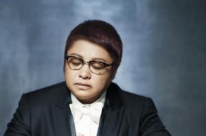 韩红十大热门歌曲排行榜:《天路》上榜,第二撕心裂肺